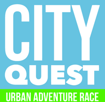 City Quest Tampa