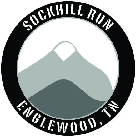 Sock Hill Run 2018